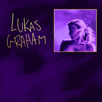Download Not a Damn Thing Changed Lukas Graham MP3