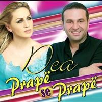 Për Mua Ishe Ti mp3 download