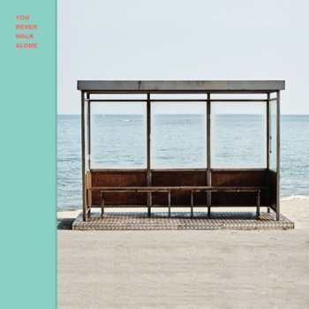 You Never Walk Alone by BTS album download