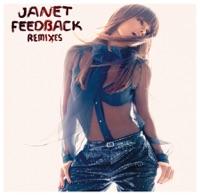 Feedback (Moto Blanco Full Vocal Remix) mp3 download