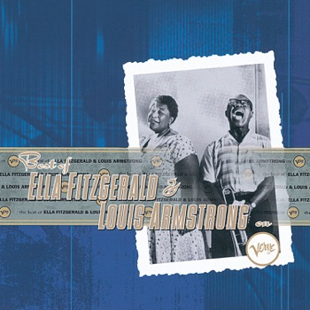 Download Let's Call The Whole Thing Off Ella Fitzgerald & Louis Armstrong MP3