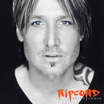Ripcord by Keith Urban album download