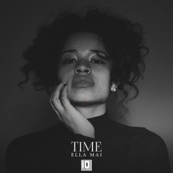 Download She Don't (feat. Ty Dolla $Ign) Ella Mai MP3