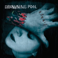 Bodies by Drowning Pool MP3 Download