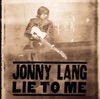 Lie to Me mp3 download