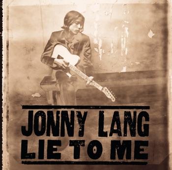 Download Lie to Me Jonny Lang MP3