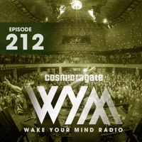 All We Need (Wym212) mp3 download