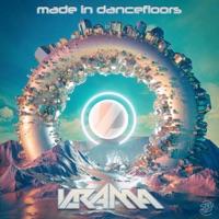 Makeup (Krama Remix) mp3 download