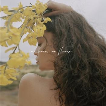 Download Naked Sabrina Claudio MP3