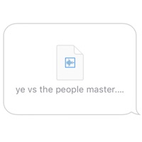 Ye vs. the People (starring T.I. as the People) - Single album download