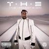 T.H.E (The Hardest Ever) [feat. Mick Jagger & Jennifer Lopez] mp3 download