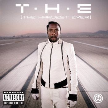 Download T.H.E (The Hardest Ever) [feat. Mick Jagger & Jennifer Lopez] Will.i.am MP3