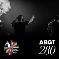 No Going Back (Abgt280) mp3 download