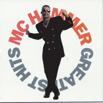 Download U Can't Touch This MC Hammer MP3