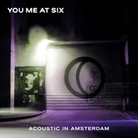 Take on the World (Acoustic in Amsterdam) mp3 download