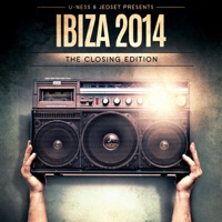 Intentions (Radio Edit) mp3 download