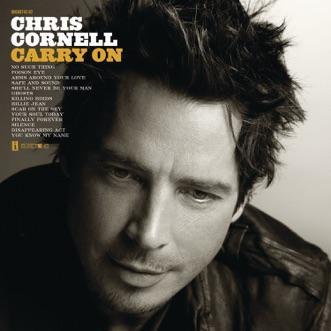 Download Billie Jean Chris Cornell MP3