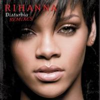 Disturbia (Remixes) album download