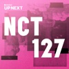 Up Next Session: NCT 127 album cover
