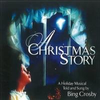 A Christmas Story album download