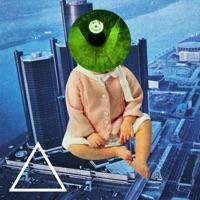 Rockabye (feat. Sean Paul & Anne-Marie) [Ryan Riback Remix] mp3 download