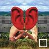 Symphony (feat. Zara Larsson) [Alternative Version] - Single album cover