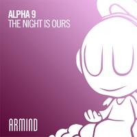 The Night Is Ours (Extended Mix) mp3 download