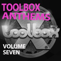 Hooked (Curve Pusher Remix) mp3 download