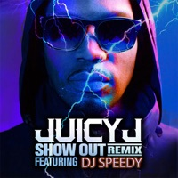 Show Out (Remix) [feat. DJ Speedy] mp3 download