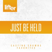 Just Be Held mp3 download