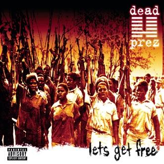 Download It's Bigger Than Hip-Hop (Hip-Hop Remix) Dead Prez MP3