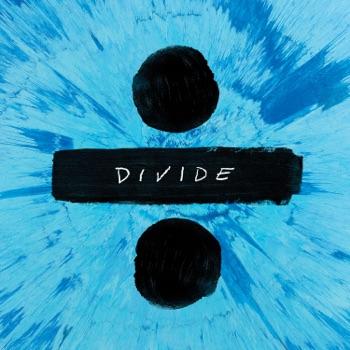 Download Shape of You Ed Sheeran MP3