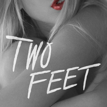 Love Is a Bitch - Single by Two Feet album download