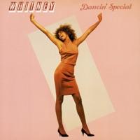 Whitney Dancin' Special album download