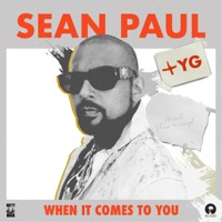 When It Comes to You (feat. YG) - Single album download