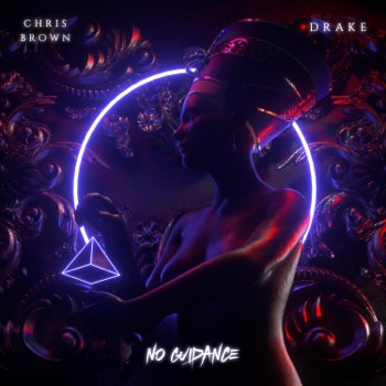 Download No Guidance (feat. Drake) Chris Brown MP3