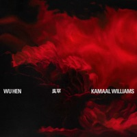 Wu Hen - Kamaal Williams album download