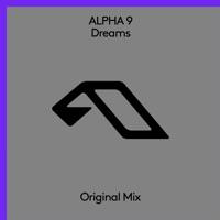 Dreams mp3 download