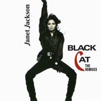 Black Cat: The Remixes album download
