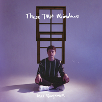 Download These Two Windows by Alec Benjamin album