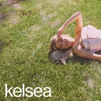 kelsea - Kelsea Ballerini album download