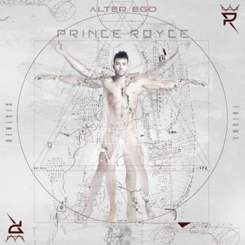 ALTER EGO by Prince Royce album download