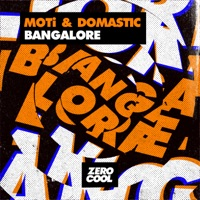 Bangalore (Original Mix) mp3 download