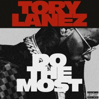 Do The Most download mp3