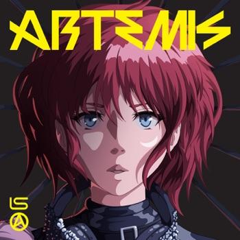 Artemis by Lindsey Stirling album download