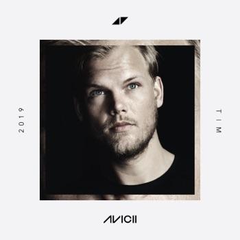 Download SOS (feat. Aloe Blacc) Avicii MP3