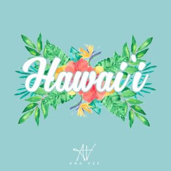 Download Hawai'i Ana Vee MP3