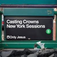 Only Jesus (New York Sessions) - Single album download