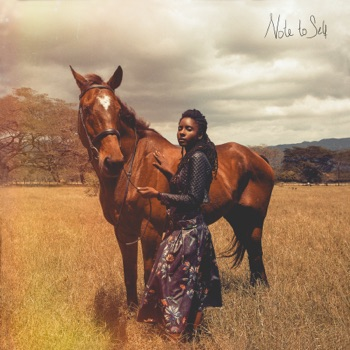 Note To Self by Jah9 album download