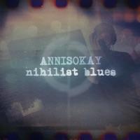 Nihilist Blues mp3 download